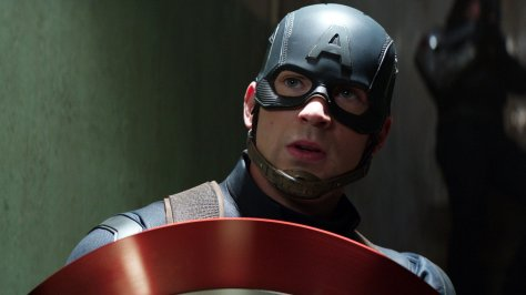 chris-evans-captain-america-civil-war