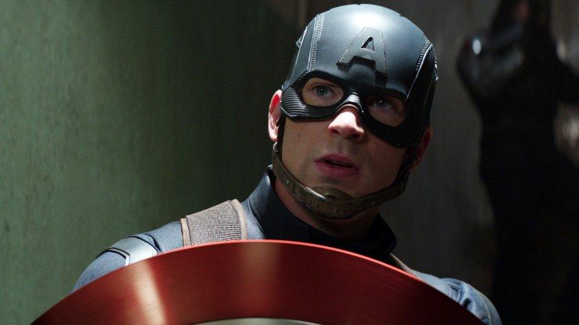 chris-evans-captain-america-civil-war