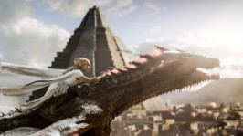 Daenerys-rides-Drogon-Official-HBO-810x456