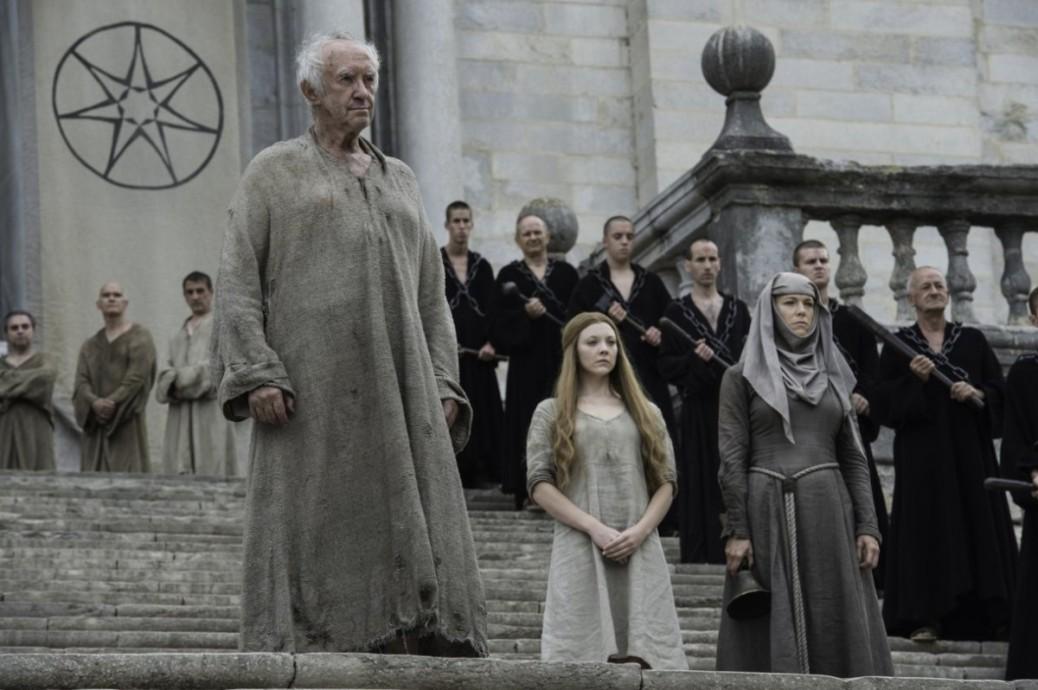 Game-of-Thrones-S06E06-3-1200x798