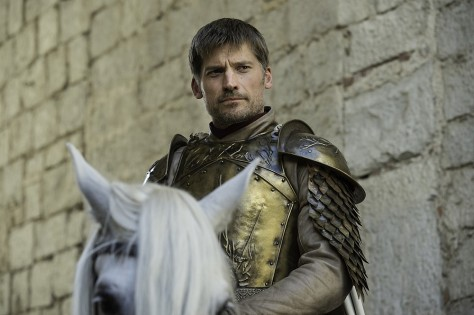 Game-of-Thrones-Season-6-Blood-of-My-Blood-Nikolaj-Coster-Waldeau-Jaime