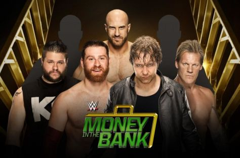 MITB-2016-Ladder-Match-Photo-850x560