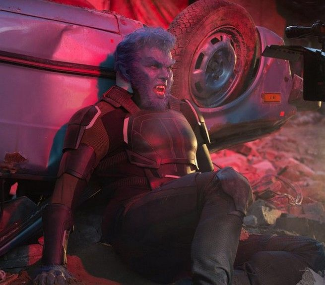 new-x-men-apocalypse-images-tease-mutants-of-the-past-961958