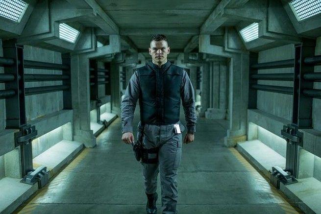 new-x-men-apocalypse-images-tease-mutants-of-the-past-961963