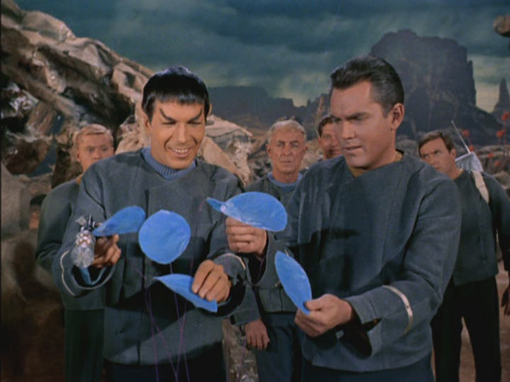 spock-smiling
