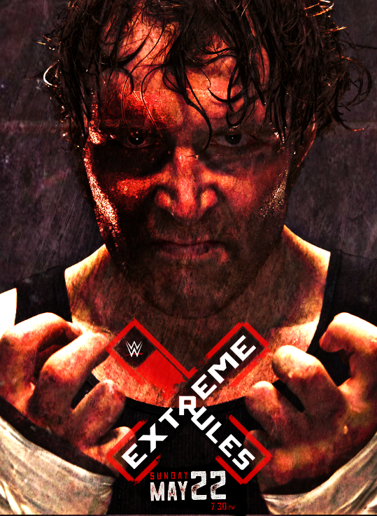 wwe_extreme_rules_2016_poster_by_crispy6664-d9tpoix