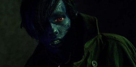 X-Men-Apocalypse-Movie-Nightcrawler