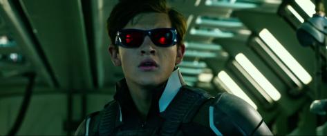 x-men-apocalypse-new-image-40