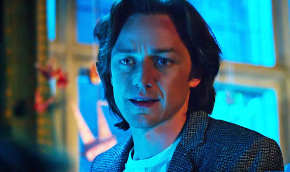 X-Men Apocalypse NEW trailer- 7 things you NEED to know 11