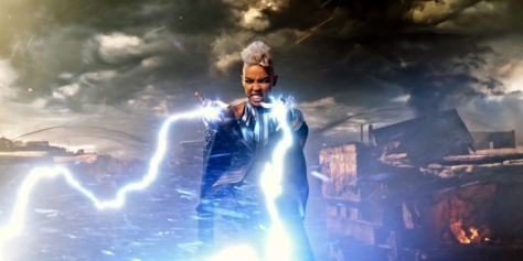 X-Men-Apocalypse-Trailer-Storm-Lightning