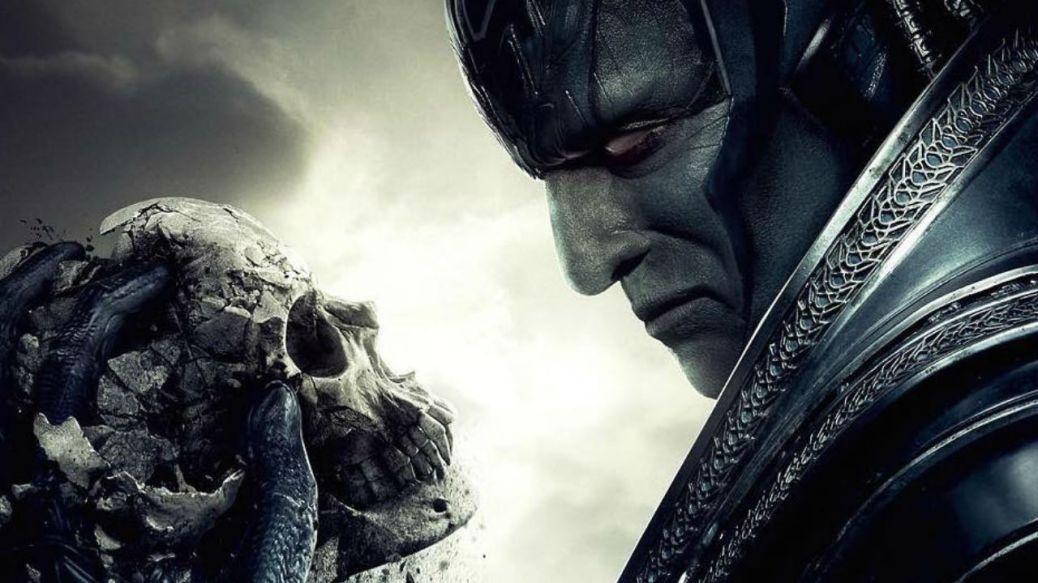 xmen-apocalypse-skull-poster-1280jpg-19b9d3_1280w