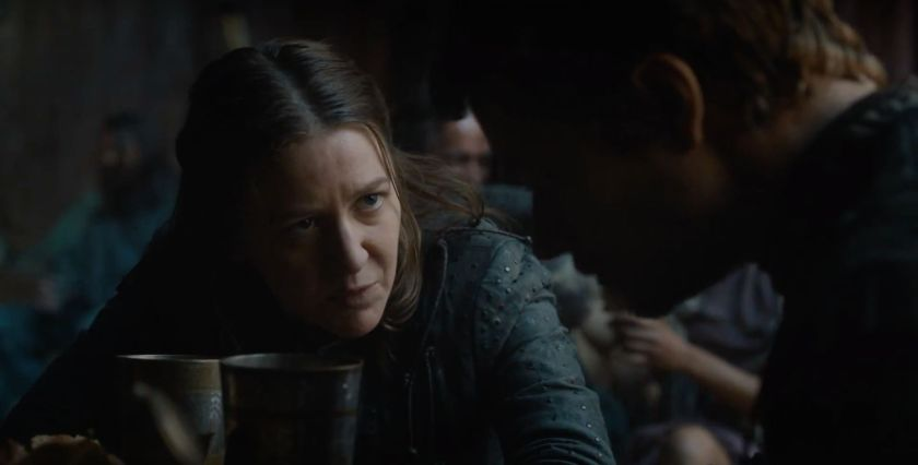check-out-next-week-s-game-of-thrones-promo-the-broken-man-996882