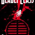 DeadlyClass_21-1