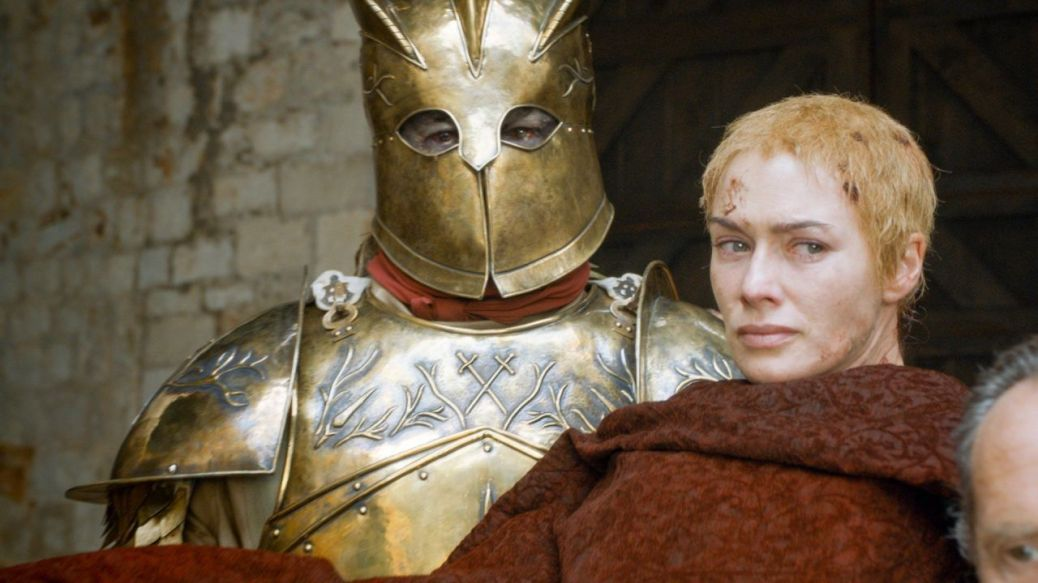 gallery-1461254663-cersei-and-zombie-mountain-mother-s-mercy-game-of-thrones-38574930-1920-1080