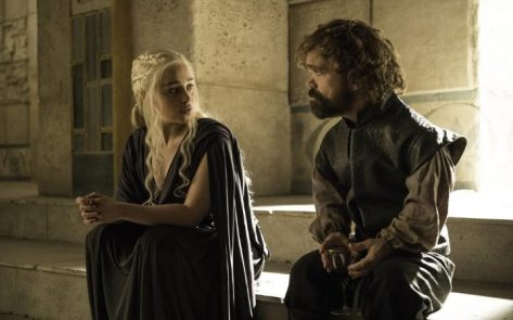 Game-Thrones-Season-6-Finale-Pictures-large_trans++Y4-XNG_7v-V2jIZ3ghNYKOB8VXEHCs73yexWqFsf2H4