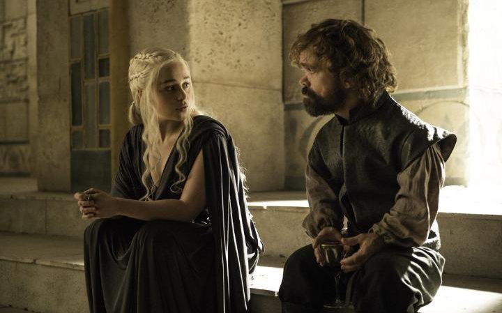 Game-Thrones-Season-6-Finale-Pictures-large_trans++Y4-XNG_7v-V2jIZ3ghNYKOB8VXEHCs73yexWqFsf2H4