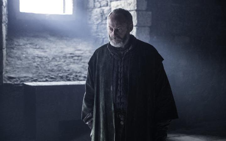Game-Thrones-Season-6-Finale-Pictures_2-large_trans++Y4-XNG_7v-V2jIZ3ghNYKOB8VXEHCs73yexWqFsf2H4