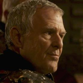 larges1-ep1-people-profilepic-lannister-kevan-800x800
