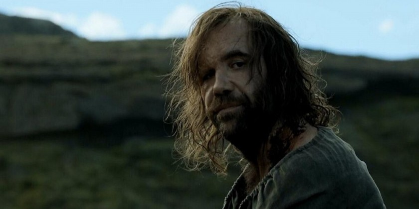 Rory-McCann-as-The-Hound-Sandor-Clegane-in-Game-of-Thrones