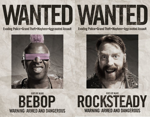 teenage-turtles-wanted