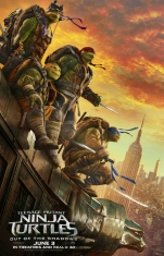 tmnt-out-of-the-shadows-movie-poster