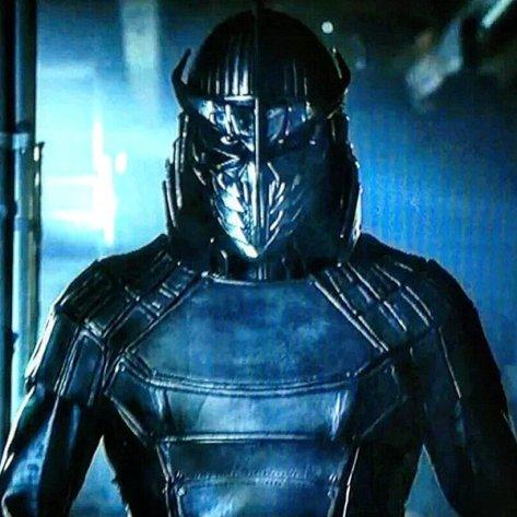 tmnt-shredder-tee