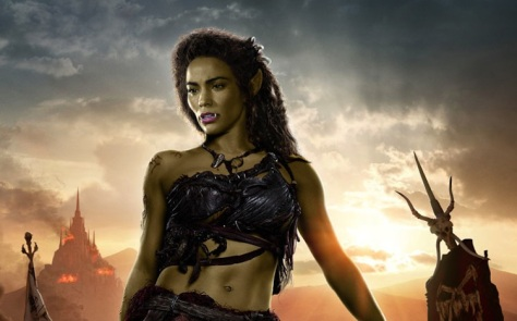 Warcraft-movie-Garona