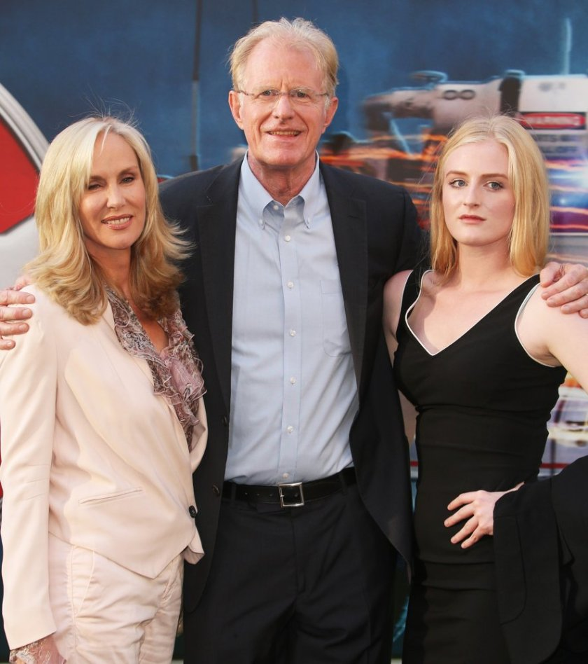 carson-begley-premiere-ghostbusters-01