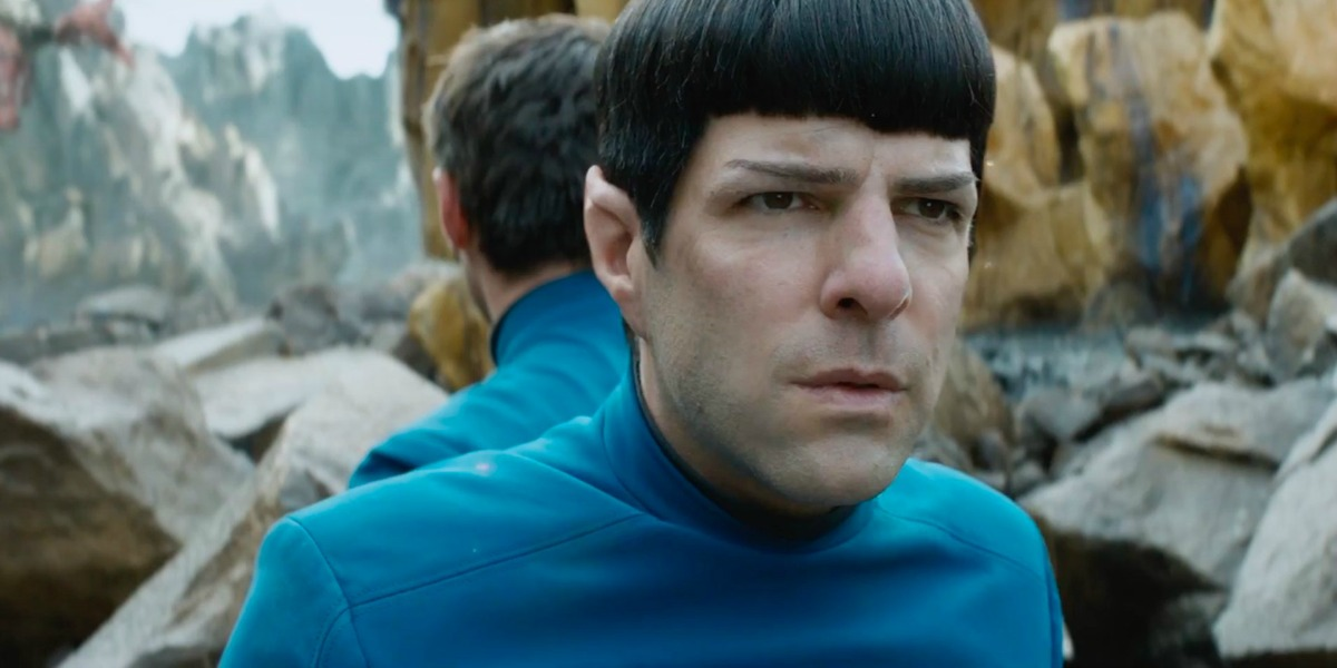 mccoy-spock-10-clues-from-the-beyond-trailer