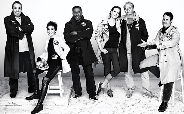 reunions-ghostbusters