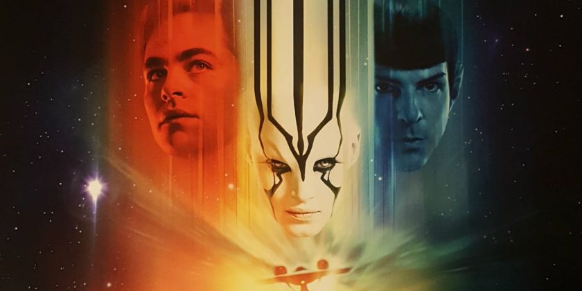 star-trek-beyond-movie-posters