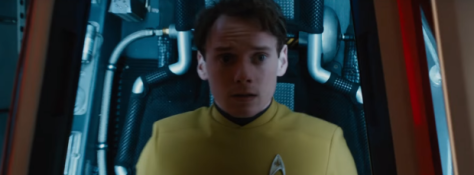 star-trek-beyond-trailer-2-chekov-anton-yelchin-in-escape-pod