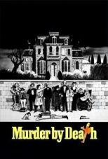 Cable_Car_Cinema_40th_Anniversary_Murder_by_Death453