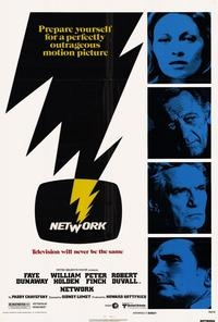 Cable_Car_Cinema_40th_Anniversary_Network589