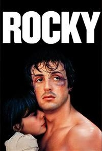 Cable_Car_Cinema_40th_Anniversary_Rocky516