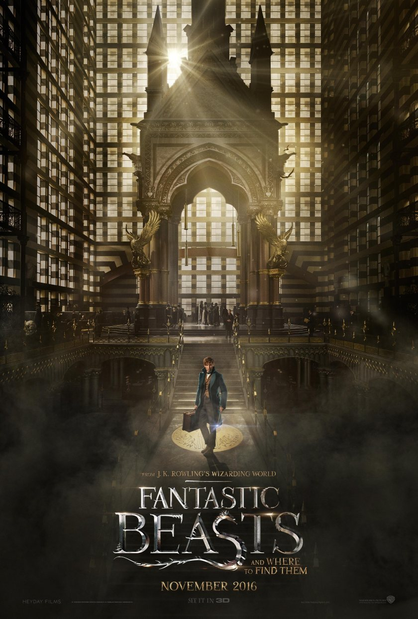 fantastic-beasts-where-find-them-movie-2016-poster