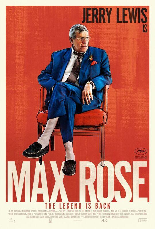 Max-Rose-poster