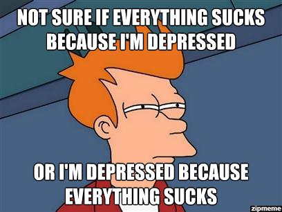 not-sure-if-everything-sucks-because-im-depressed