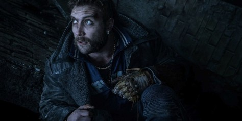 Suicide-Squad-Captain-Boomerang-Jai-Courtney-Reshoots