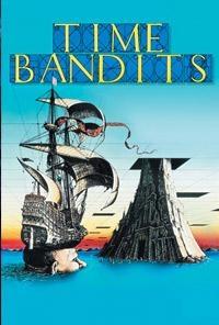 Time_Bandits_1981728