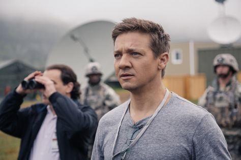 arrival-image-2