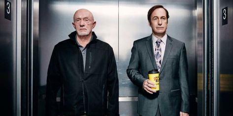 better-call-saul-season-2-images-featured
