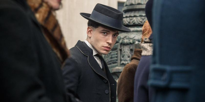 ezra-miller-in-fantastic-beasts-and-where-to-find-them