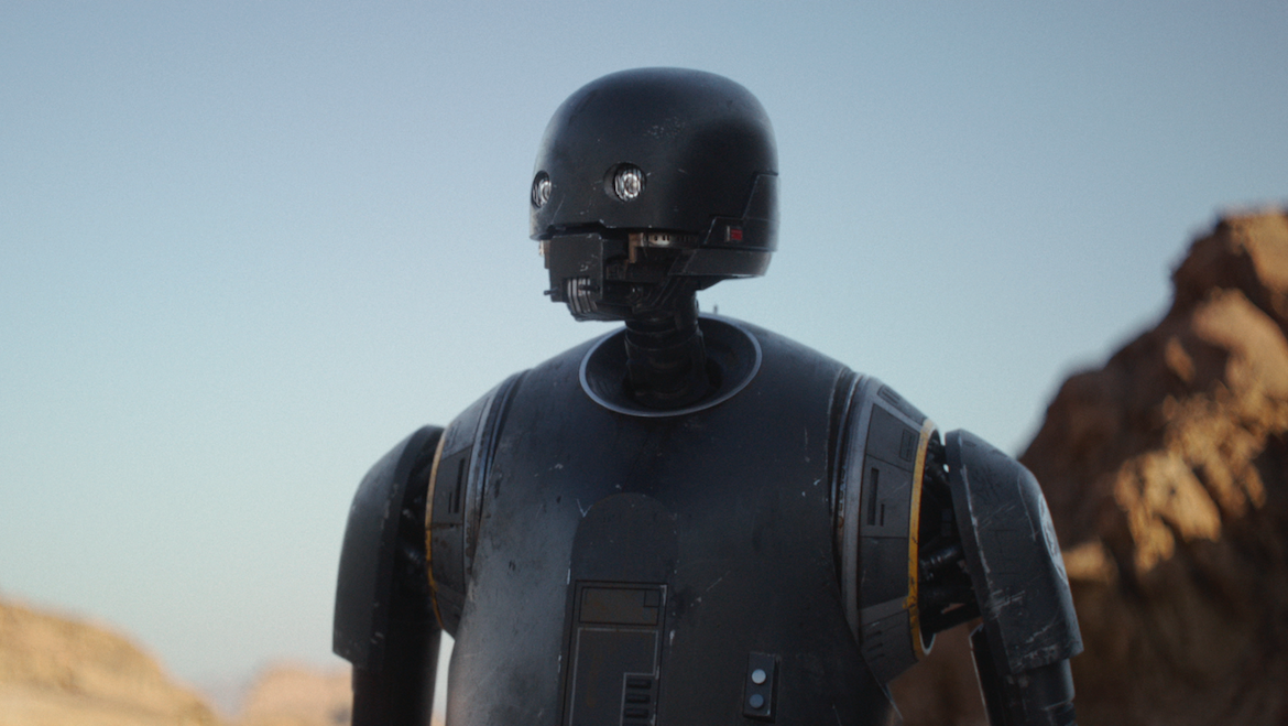 k-2so-rogueone-robot