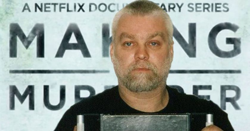 making-a-murderer-main