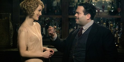 queenie-goldstein-alison-sudol-jacob-kowalski-dan-fogler-fantastic-beasts-and-where-to-find-them