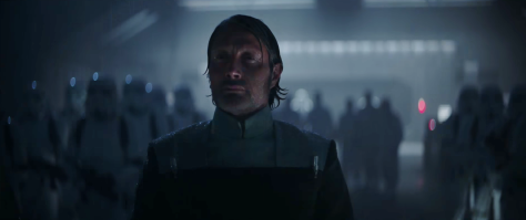rogue-one-16