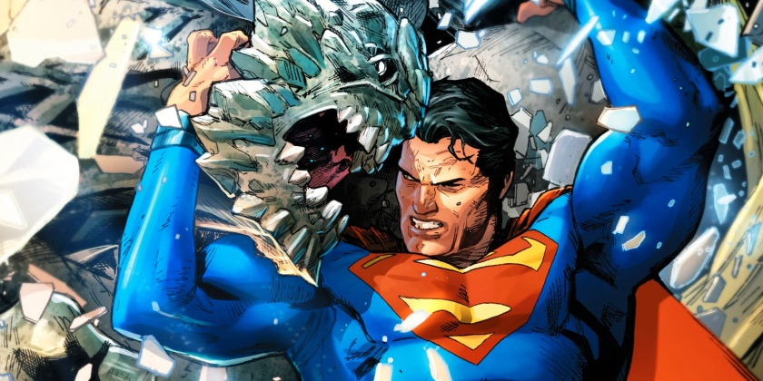 superman-rebirth-doomsday-action