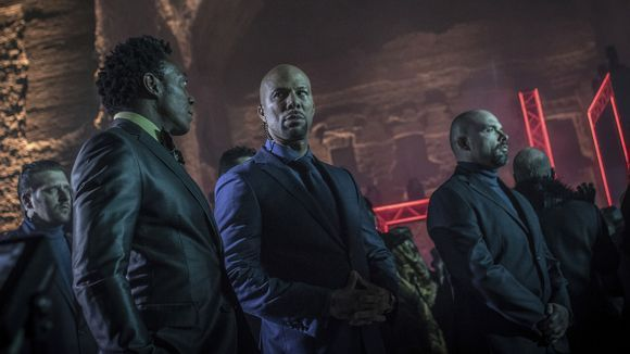 636224255165331365-ap-film-review-john-wick-chapter-2-88580686