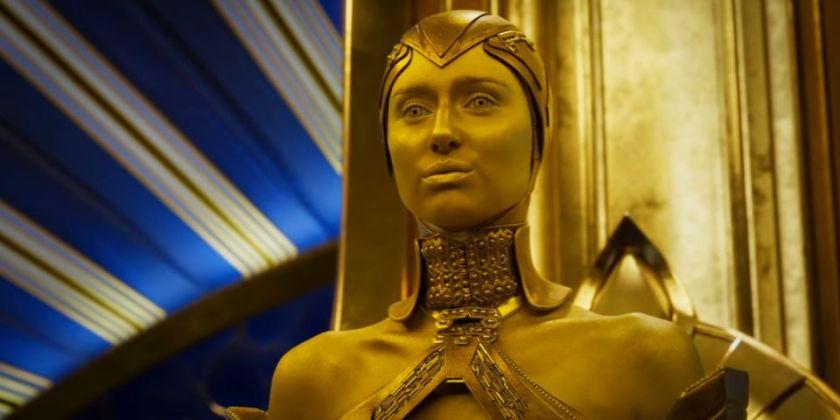 Ayesha-Guardians-of-the-Galaxy-Vol2